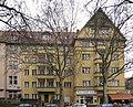 Rüdesheimer Straße 11-13 Berlin-Wilmersdorf.jpg