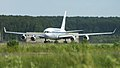 RA-96013 IL96 Aviaprom (Domodedovo Airlines livery) DME UUDD 2 (28885950978).jpg