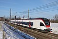 RABe 524 009-8 Satigny 060110.jpg