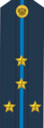 RAF AF FCap 1994-2010.png