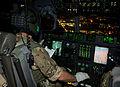 RAF C-130 Hercules Pilot MOD 45154865.jpg