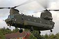 RAF Chinook HC2 - ZA708 (6054049568).jpg