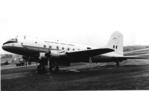 RAF Handley Page 67 Hastings C2.png
