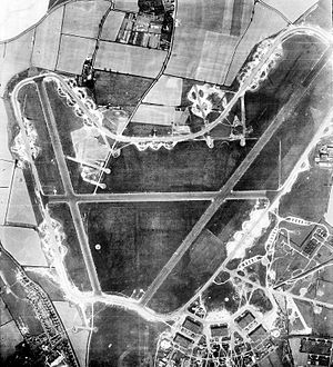 RAF Horsham St Faith - 16 April 1946.jpg