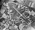 RAF Kimbolton - 10 Aug 1945 - Airphoto.jpg