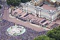 RAF MARKS 100 YEARS WITH DAY OF CENTREPIECE CELEBRATIONS MOD 45164337.jpg