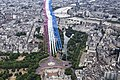 RAF MARKS 100 YEARS WITH DAY OF CENTREPIECE CELEBRATIONS MOD 45164347.jpg