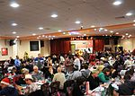 RAF Mildenhall hosts AFSA Special Needs Christmas Party 121215-F-RG777-002.jpg
