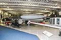 RAF Museum Hendon (38232859522).jpg