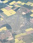 RAF Scampton (May 2017 - i).jpg