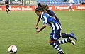 RCDE 2 - 0 FCB - Flickr - Xavi Fotos (21).jpg
