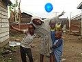 RDC Photo 2.jpg