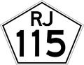 RJ-115.PNG