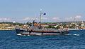 RK-516 boat 2008 G1.jpg