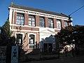RM510600 - Enschede - Noorderhagen 13.jpg
