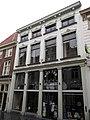 RM9109 Bergen op Zoom - Fortuinstraat 20.jpg