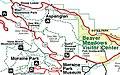 RMNP-Map-BeaverMeadows.jpg