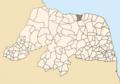 RN-mapa-Galinhos.png