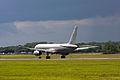 RNZAF Boeing 757-200 02 (3757889350).jpg