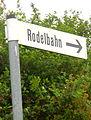 RODELBAHN-rosdorf 002.jpg