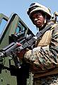 ROK, US Motor T Marines Practice Convoy Operations DVIDS319521.jpg