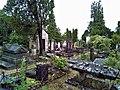 ROUEN CIMETIERE MONUMENTAL 20180605 25.jpg