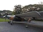 ROYAL THAI AIR FORCE MUSEUM Photographs by Peak Hora 14.jpg