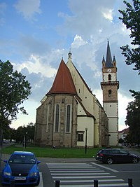RO BN Biserica evanghelica din Bistrita (51).jpg