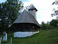 RO HD Tarnava wooden church 8.jpg