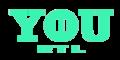 RTL II YOU Logo.png
