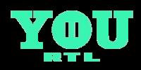 Rtl 2 You Program