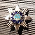 RU Order of the Star of Bukhara.jpg