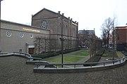 RaadVanState-Hay Kranen-20140210 37.jpg