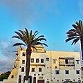 Rabat.maroc.jpg