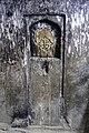 Rabban Hormizd Monastery - interior (4).jpg