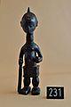 Raccolte Extraeuropee - Passaré 00231 - Statua Bena Lulua - Rep.Dem.Congo.jpg