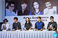 Race Start! Running Man Fan Meeting Asia Tour 2014 Season 2 (15494956450).jpg