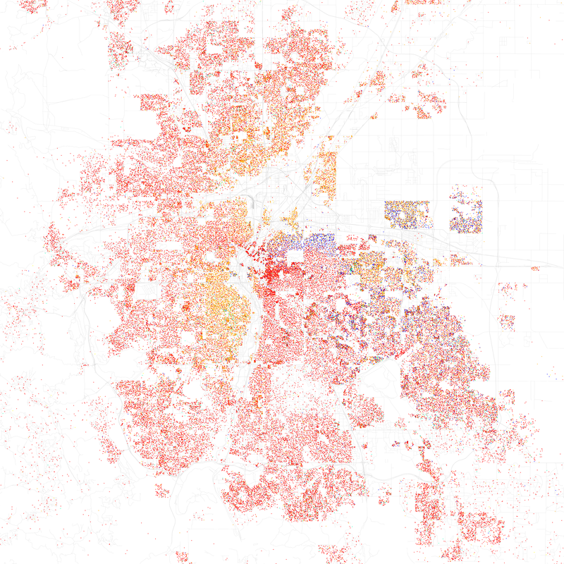 Race and ethnicity 2010- Denver (5560468460).png
