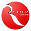 Rachyeta-Logo 01.jpg