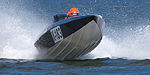 Racing boats 42 2012.jpg