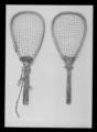 Racket - Livrustkammaren - 60822.tif