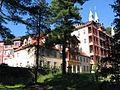 Radebeul Bilz-Sanatorium (05).JPG