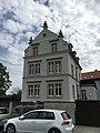 Radebeul Mietvilla Emil Mütze 2019 (4).jpg