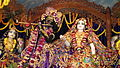 Radha Krishna ISKCON Mayapur.jpg