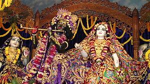 Radha_Krishna_ISKCON_Mayapur