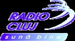 Radio Cluj Logo.png