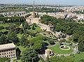 Radio Vatican September05.jpg