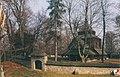 Radruż, Cerkiew św. Paraskewy - fotopolska.eu (122017).jpg