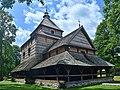 Radruż, cerkiew św. Paraskewy (HB6).jpg