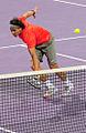 Rafael Nadal (5323392164).jpg